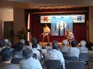 演芸会2.JPG