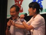 演芸会3.JPG