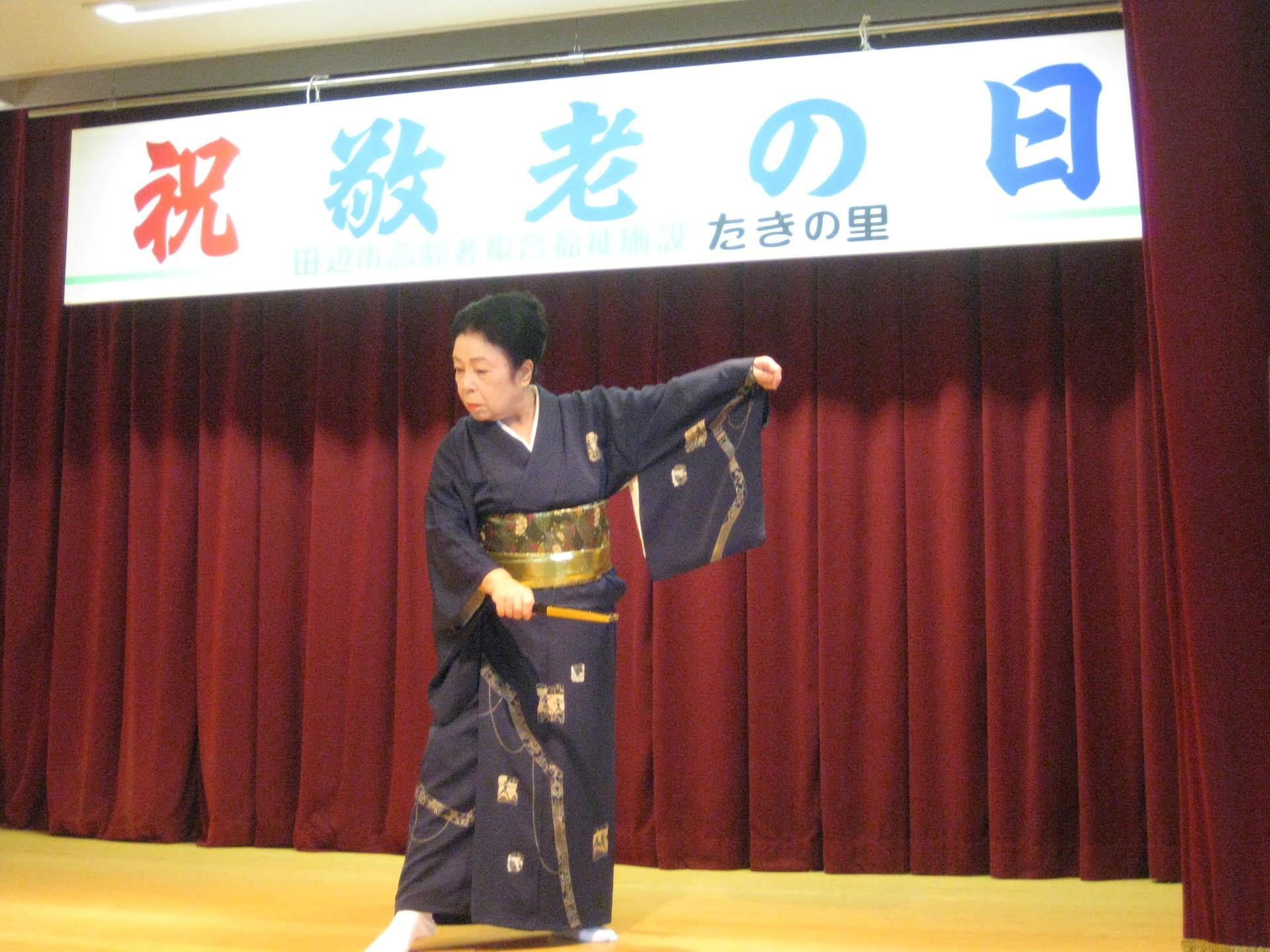 式典舞踊訪問 (13).JPG